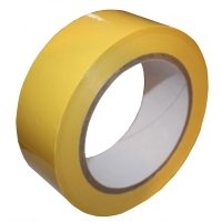 P31 Polyester adhesive tape (thermosetting adhesive) 130°C
