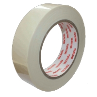 4B Polyester/TNT adhesive tape 130°C