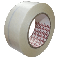 PX50  -  19F  Nomex/Polyester adhesive tape 155°C